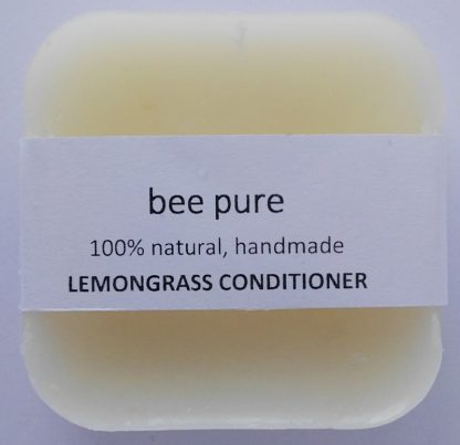 solid conditioner